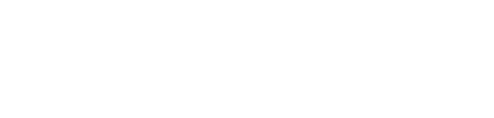 The Villa Collective Logo