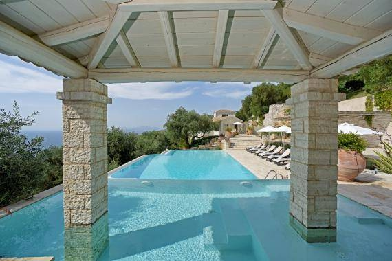 Villa Erami