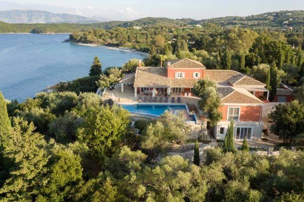 Villa Soukillia