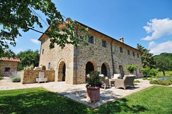 Villa Favaro