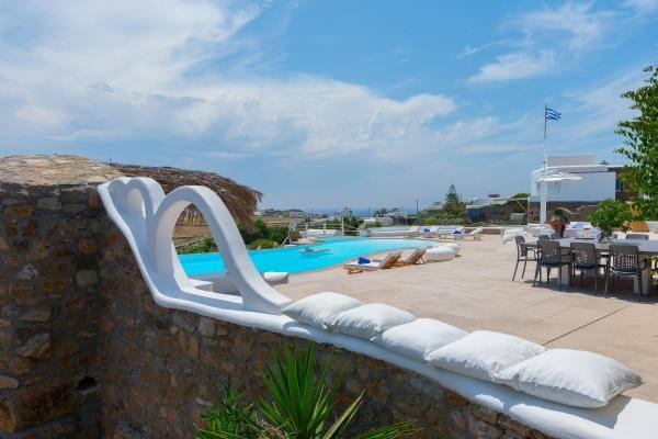 Villa Altidis