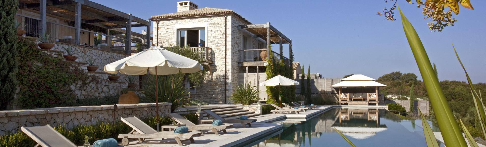 Villa Anemoi