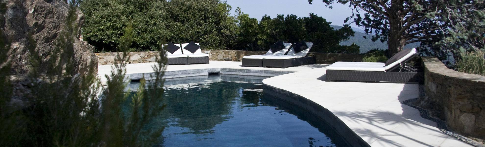 Villa Refrain