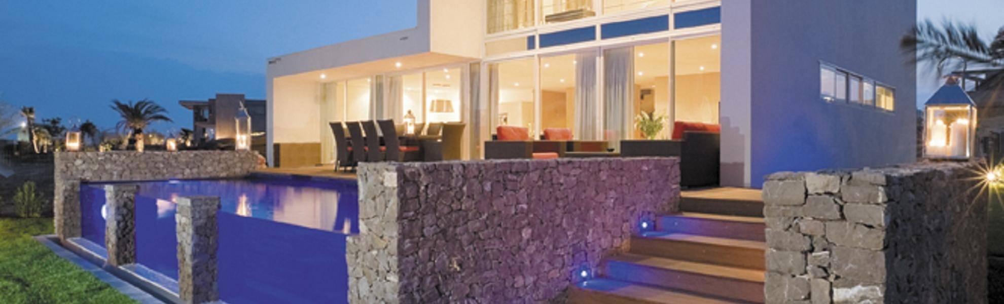 Villa Fressia