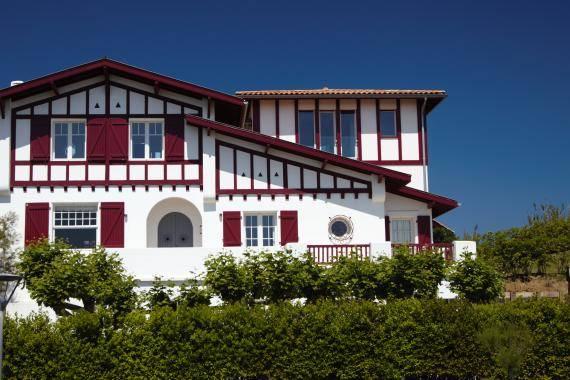 Villa Ireana