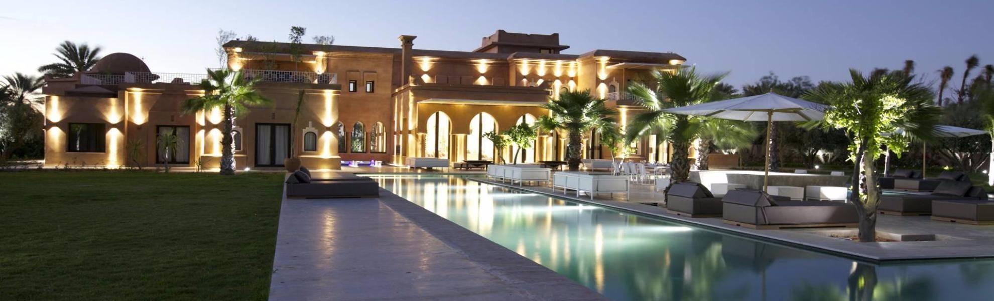 Villa Adib