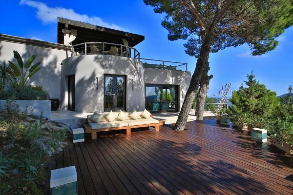 Villa Bardotte