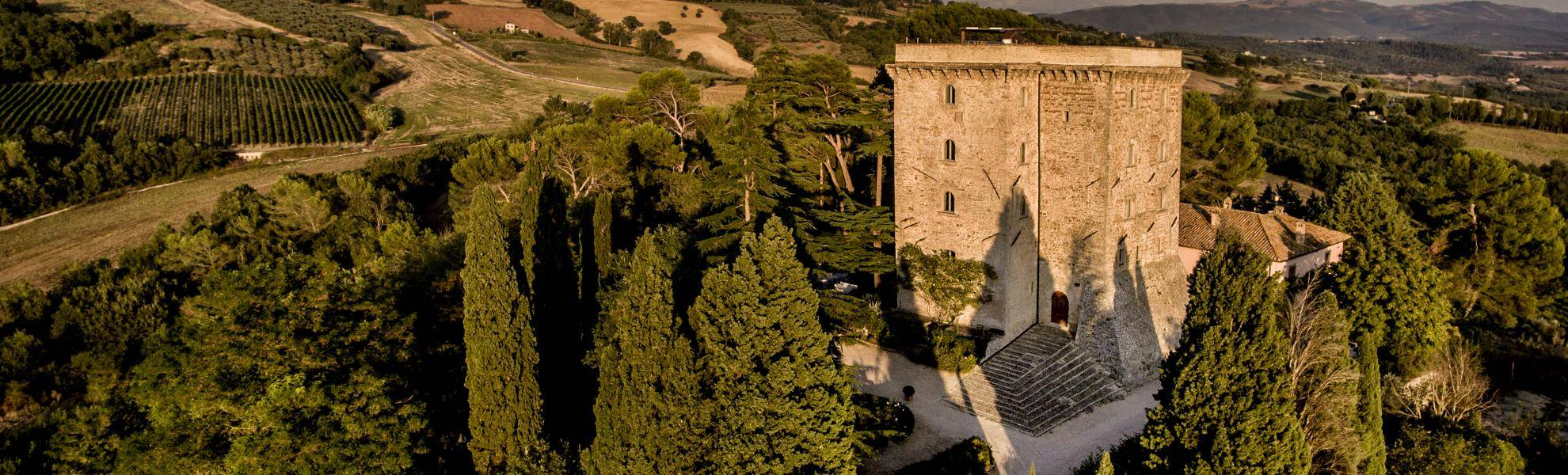 Torre Bernardesca