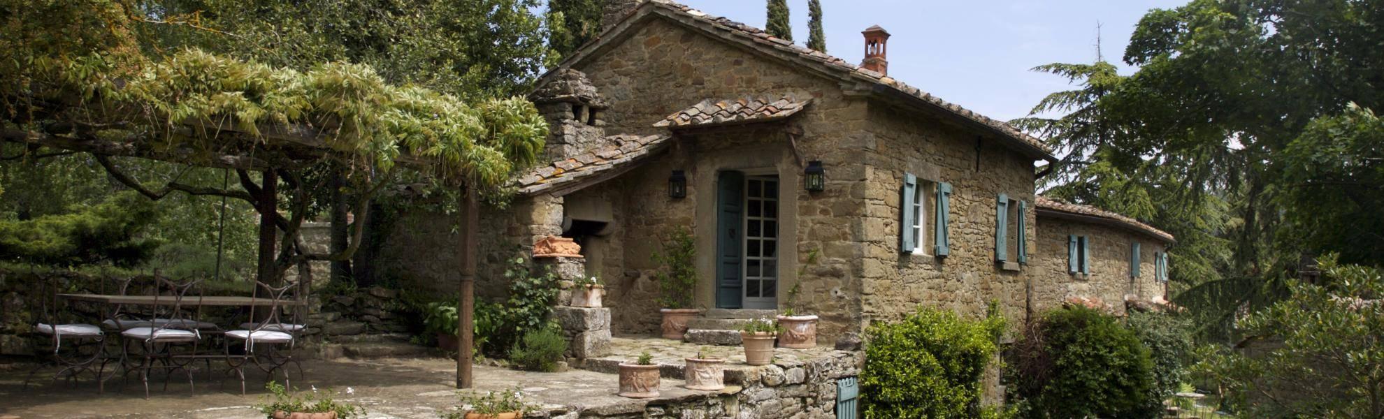 Villa Boschino