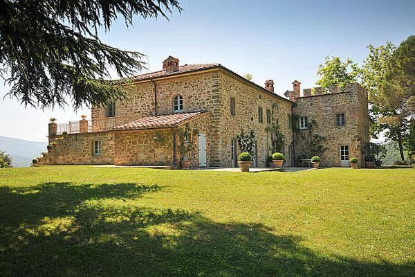 Casale di Sant' Andrea