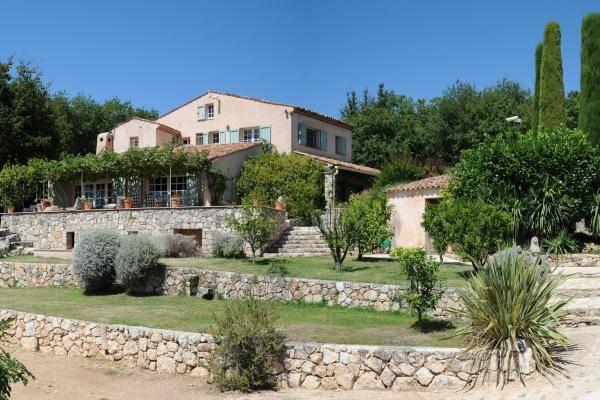 Villa Malissi