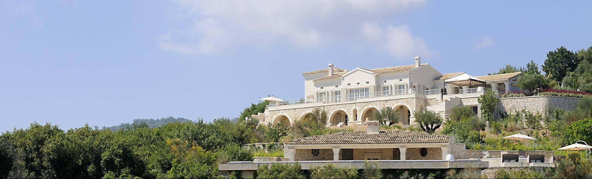 Cassina House